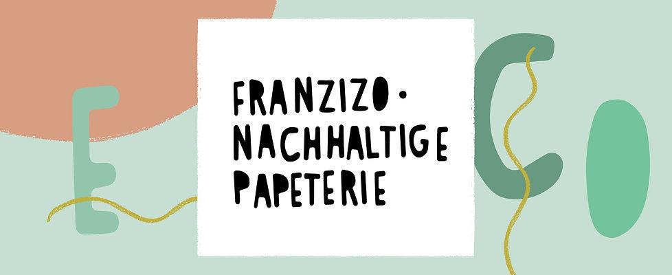 Banner_franzizo_bunt.jpg
