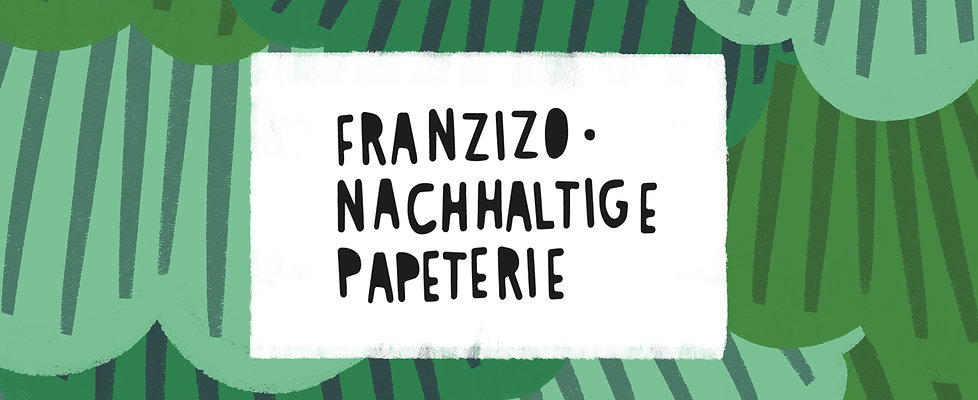 Banner_franzizo_grün.jpg