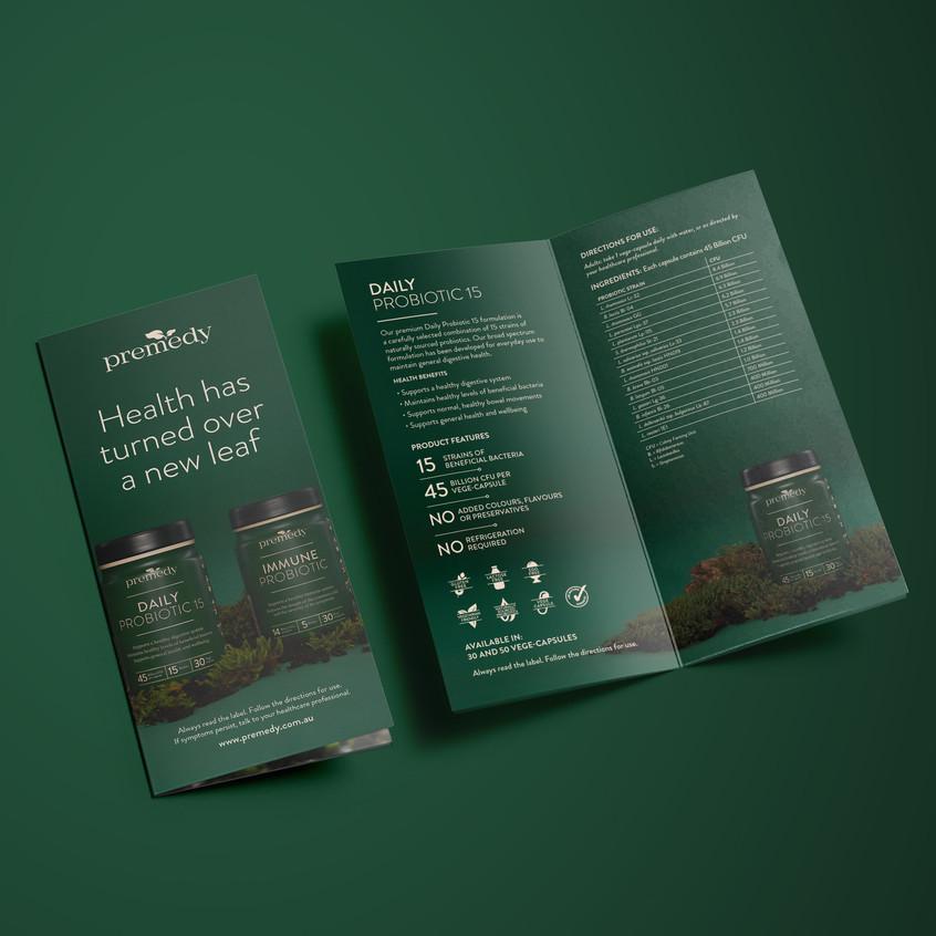 Prem-Brochure.jpg