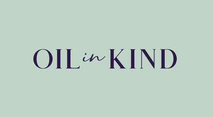 OIK-Logo-2.jpg