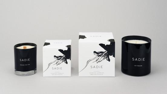 sadie-candles-collections-mandle-range.j