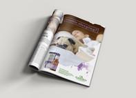 OG-Medicinal-Magazine.jpg