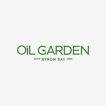 OG-Logo-LandscapeW.jpg
