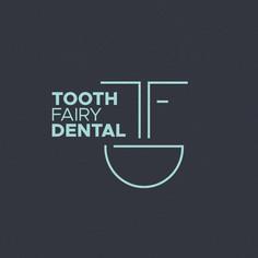 TFB-Tooth-Fairy-Logo-1.jpg