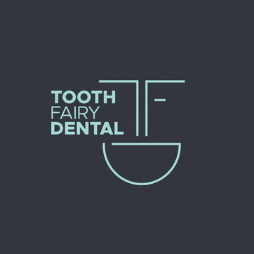 TFB-Tooth-Fairy-Logo-1.jpg