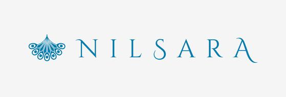 Nilsara-NewLogoLS.jpg
