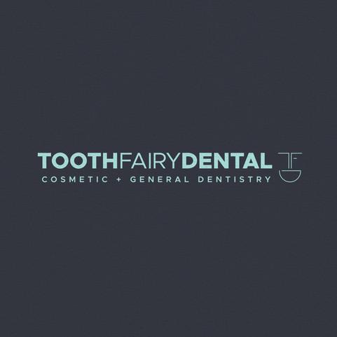 TFB-Tooth-Fairy-Logo-2.jpg
