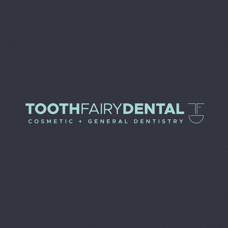 TFB-Tooth-Fairy-Logo-2.jpg