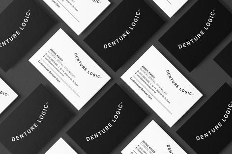 Denture-Logic-BC.jpg