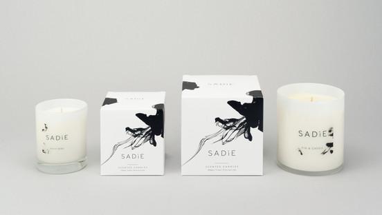 sadie-candles-collections-signature-rang