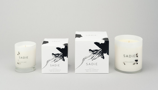 sadie-candles-collections-signature-rang