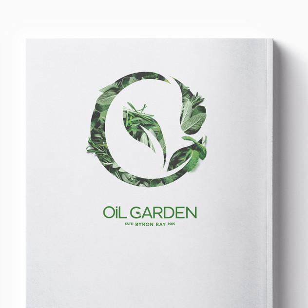 OG-Logo-Magazine.jpg