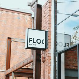 TFB-Floc-Sign.jpg