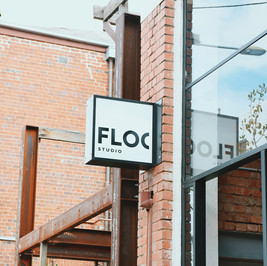 TFB-Floc-Sign.jpg