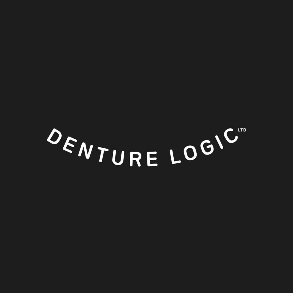 Denture-Logic-Logo-blk.jpg
