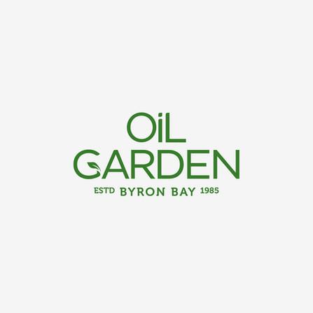 OG-Logo-PortraitW.jpg
