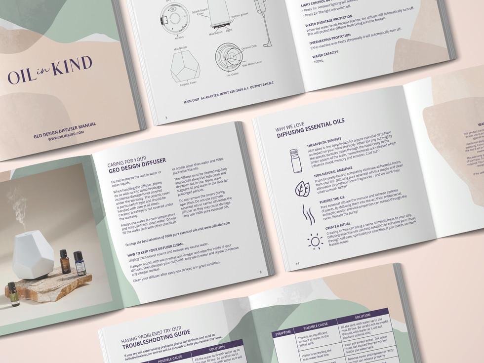 OIK-Manual.jpg