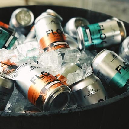 Floc-Beer-on-Ice.jpg