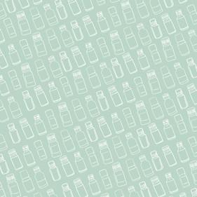 OIK-Pattern.jpg