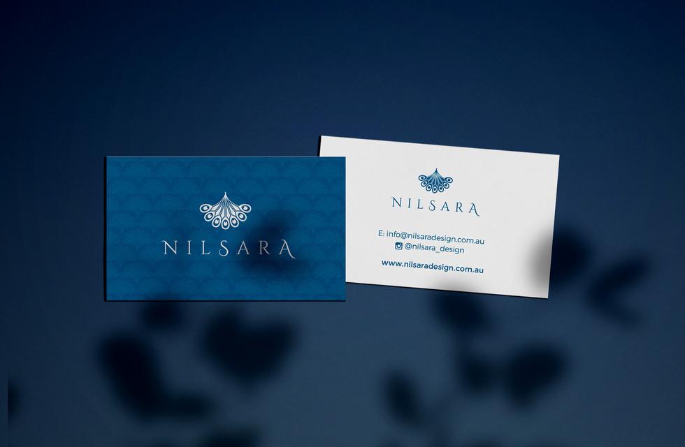 Nilsara-Logo-3.jpg