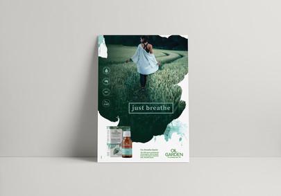 OG-Medicinal-Poster.jpg