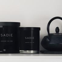 sadie-post-02.jpg