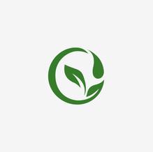 OG-Logo-IconW.jpg