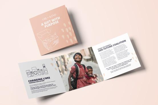OIK-brochure.jpg