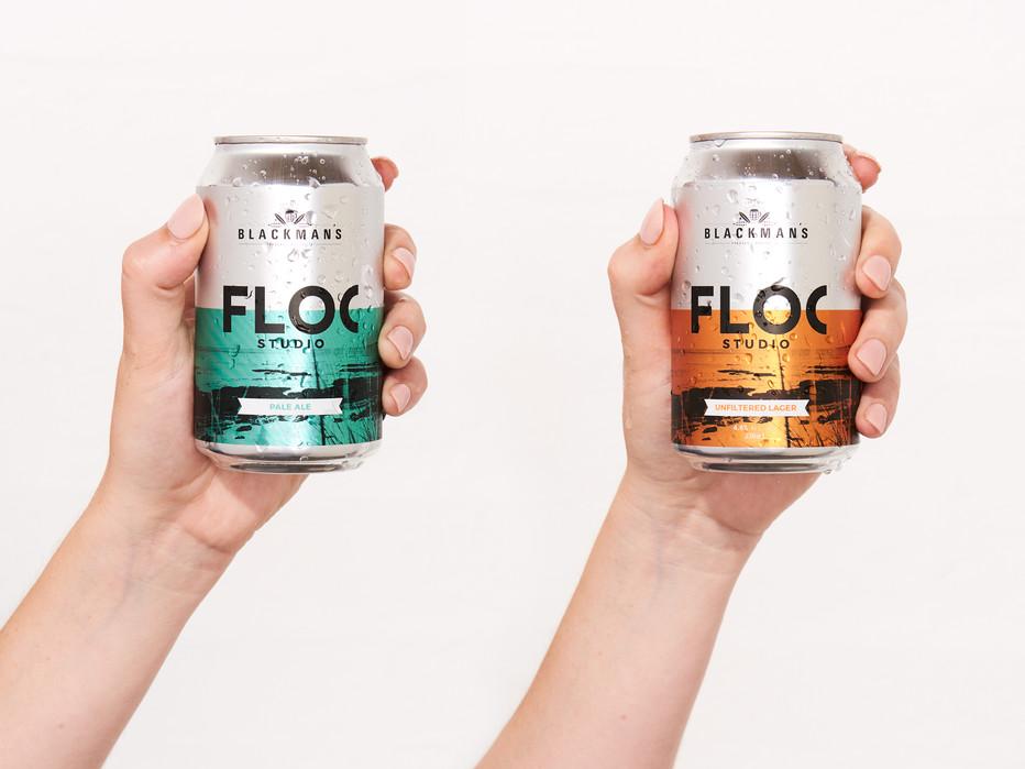 Floc-Beer.jpg