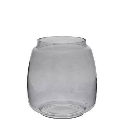 STOREFACTORY Vase Nyholm