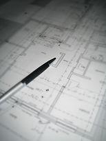 Informationen zum Architekten Michael Keller in Sandhofen