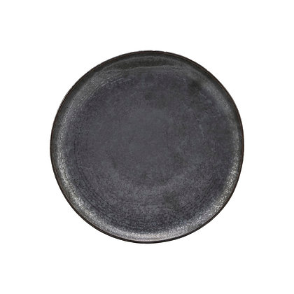 HOUSE DOCTOR Lunch Plate Pion