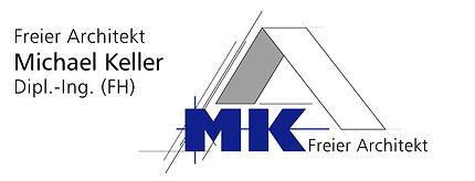 MK-Stempel-01_10-01-2007.jpg
