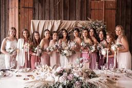 Blume Exclusiv Sandhausen Hochzeiten