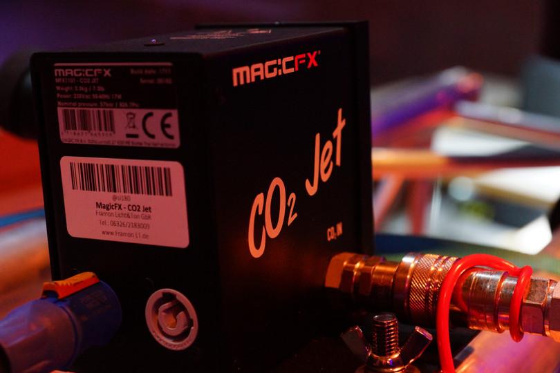 DSC00851.JPG