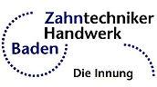 Zahntechniker Handwerk Baden