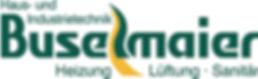 Buselmaier_Logo.jpg