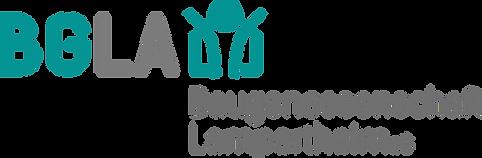 BG_LA_Logo_2019.png