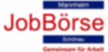 JobBoerse_Schoenau_NEU.jpg