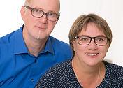 Geschäftsleitung Paul Dental Mannheim Zahntechnik