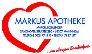 MarkusApotheke.jpg