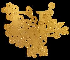 EYL-gold_Signatur_EYL.png