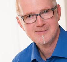 Thomas Paul Paul Dental Mannheim Zahntechnik
