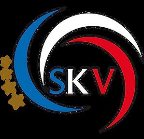 SKV Sandhofen e.V.