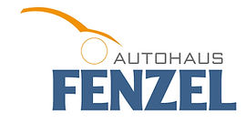 Fenzel_Logo_4c_klein.jpg