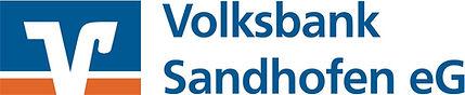 Logo_Voba_Sandhofen.jpg