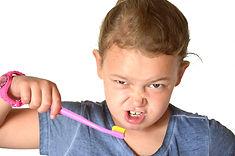 Leistungen Kinder Paul Dental Mannheim Zahntechnik