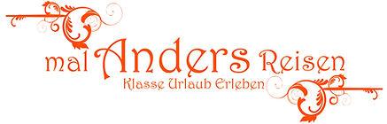 Logo_Vektor_MalAndersReisen.jpg