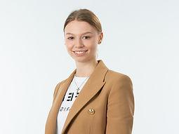 Luisa Wenzel_BG Lampertheim.jpg