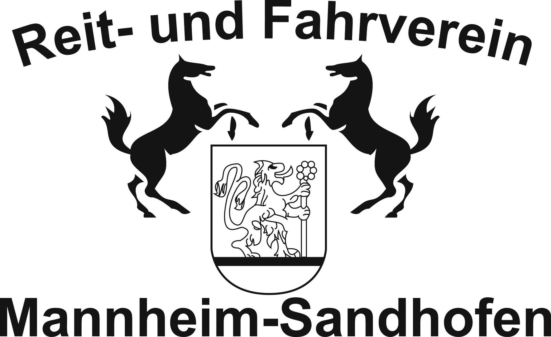 Logo Pfade.jpg